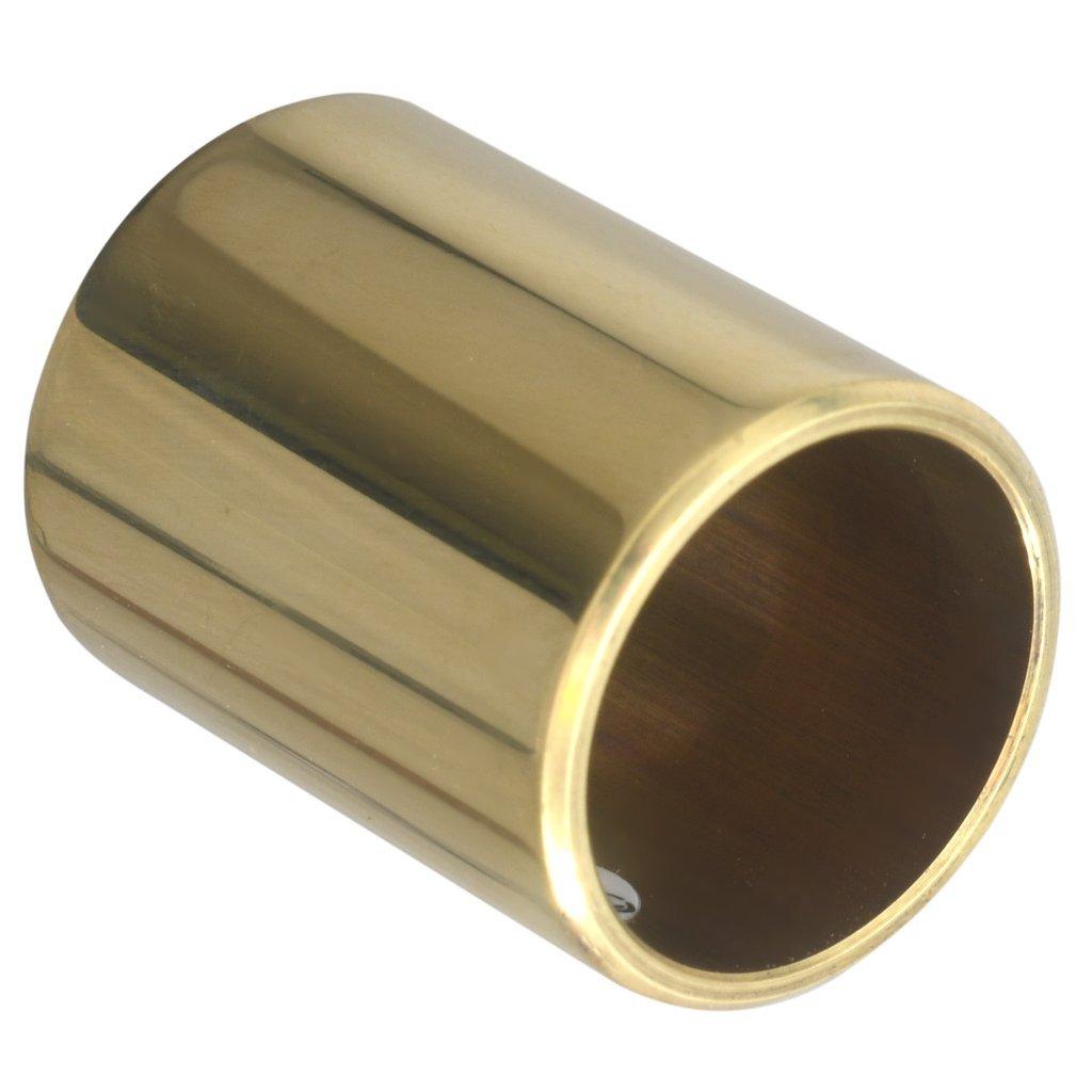 Dunlop Brass Slide 223