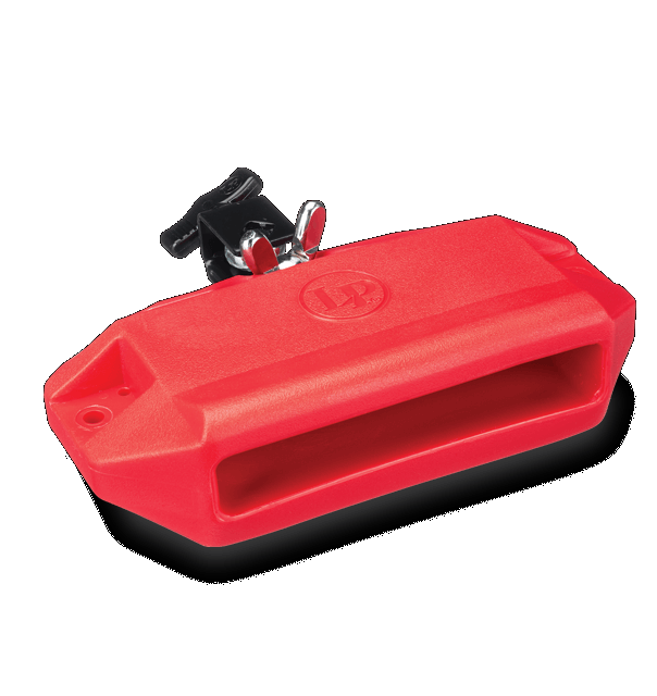 Latin Percussion Jam Block Medium