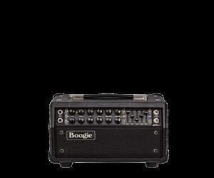 Mesa Boogie Mark V:25 Head