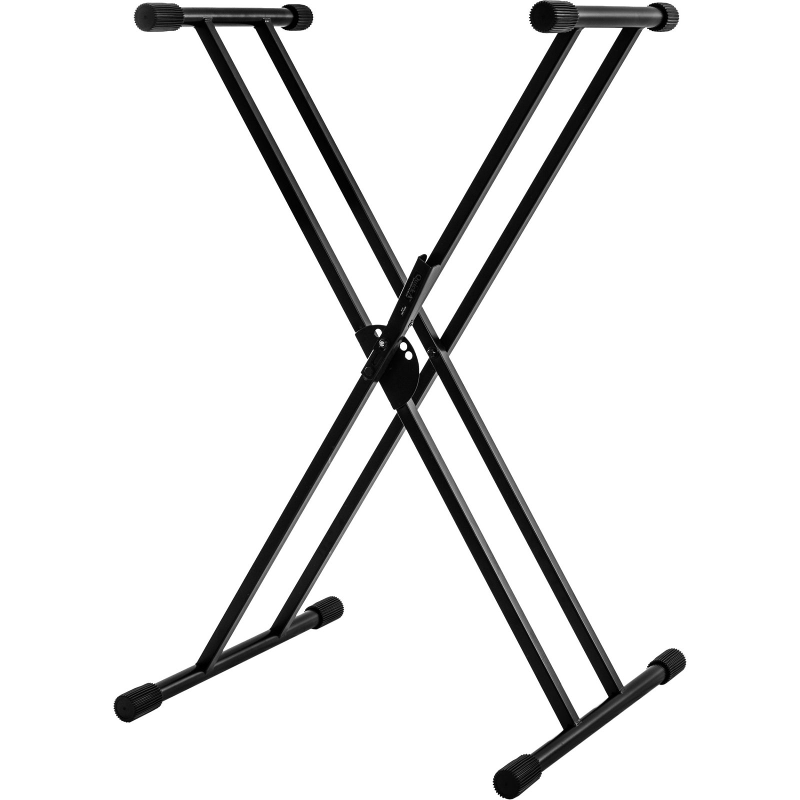 Nomad NKS-K139 Double X Keyboard Stand