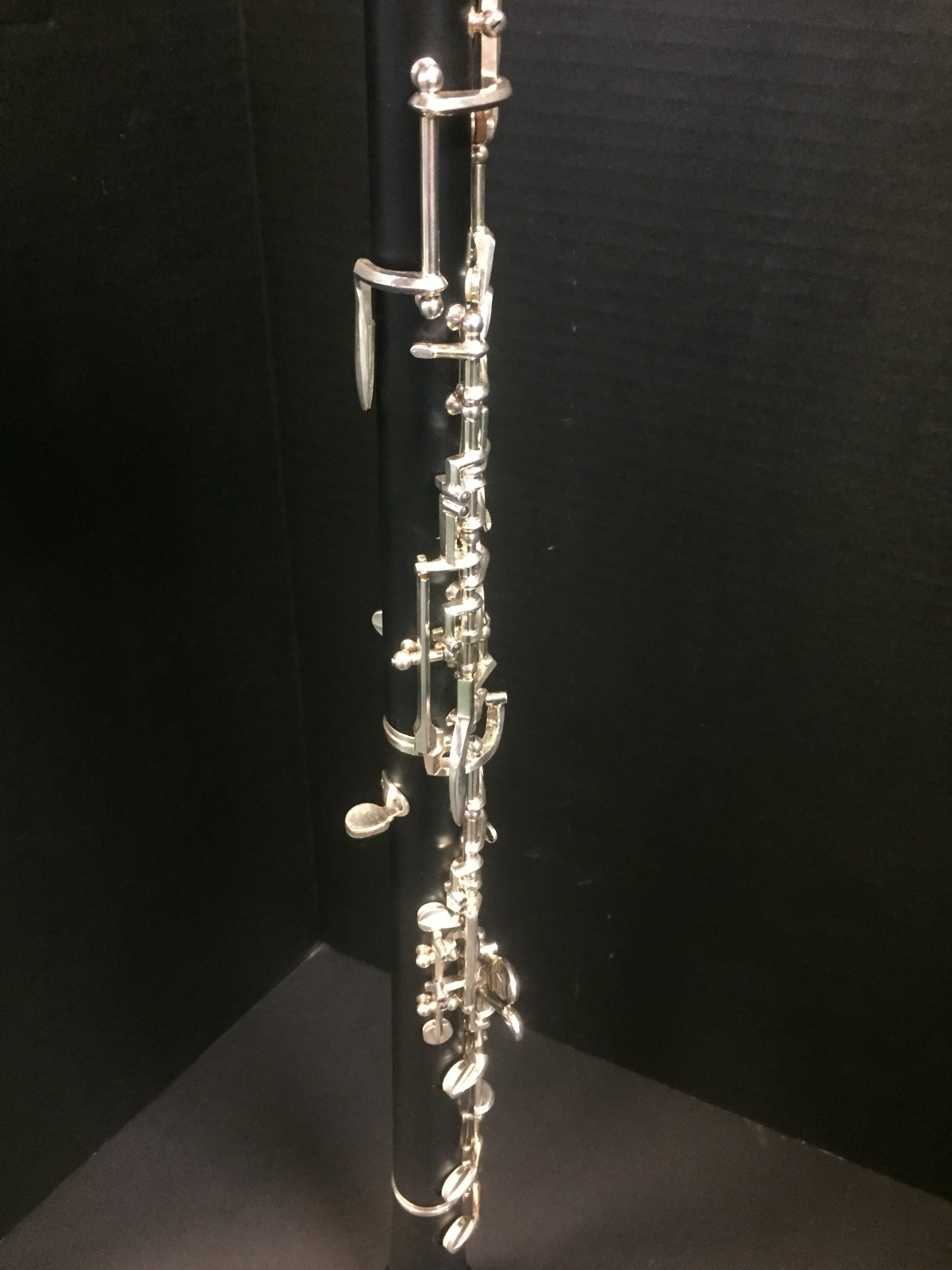 Selmer Omega Oboe
