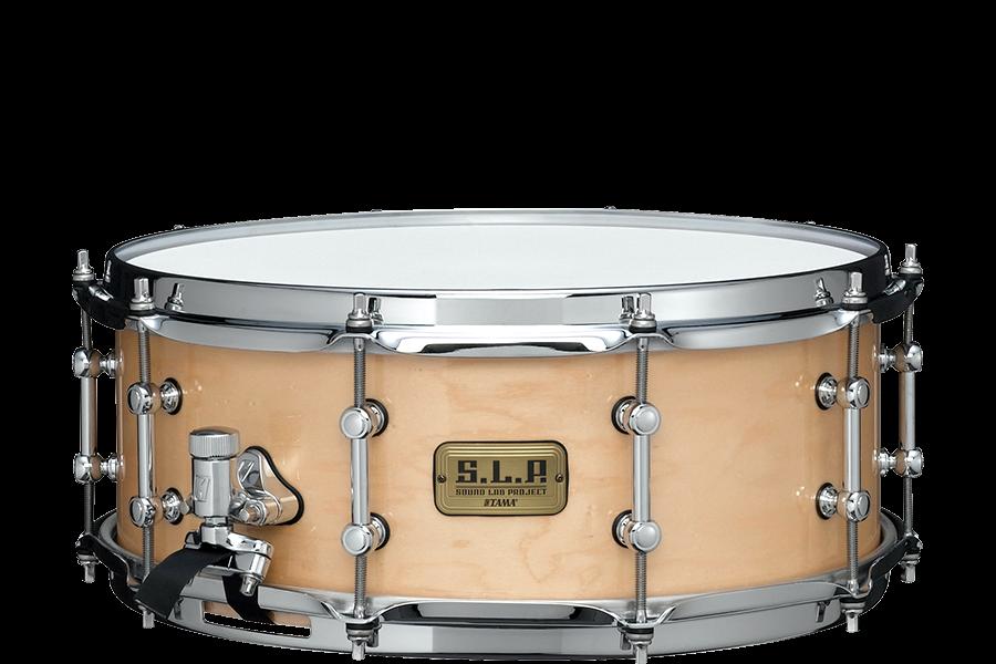 Tama LMP1455SMP  SLP Series Classic Maple Snare