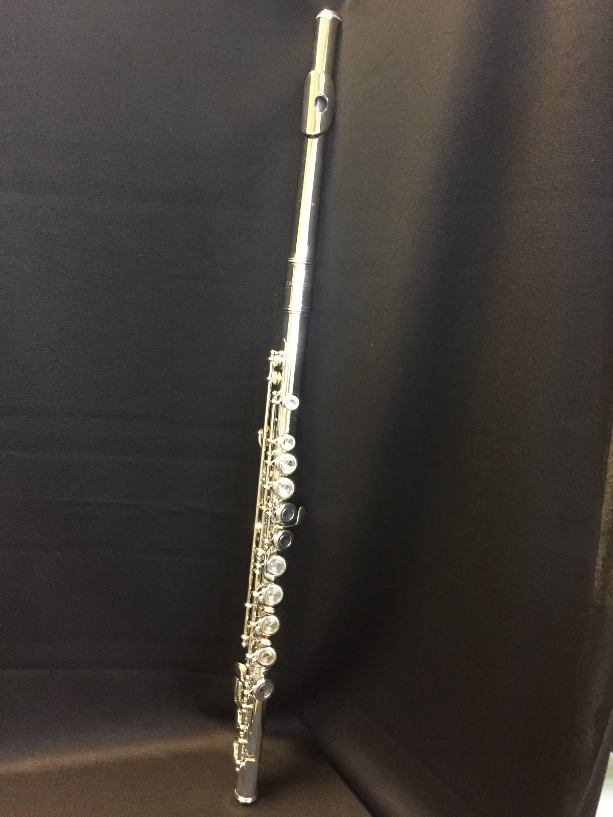 Emerson EF2 Student Flute