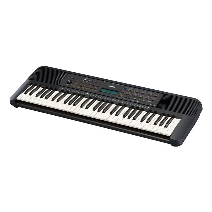 Yamaha PSR-E273KIT  Portable Keyboard