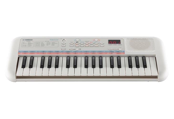 Yamaha PSS-E30 Mini-Key Keyboard