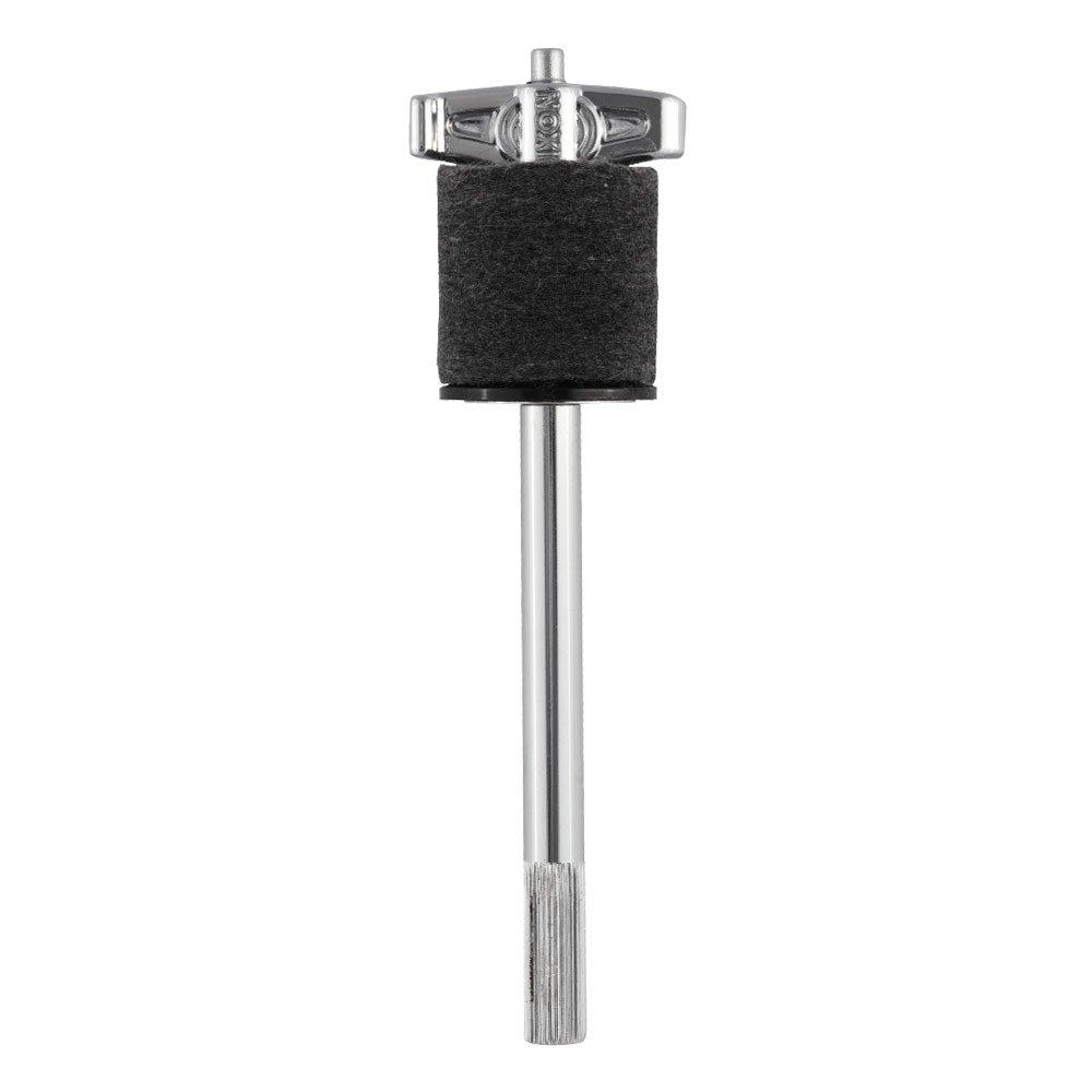 Dixon PYH-MCSA6  Mini Cymbal Stacker
