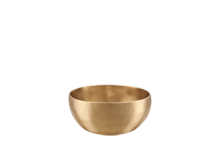 Meinl Sonic Energy SB-U-400 Universal Singing Bowl