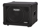 Mesa Boogie 1x12 Subway Ultra-Lite Bass Cabinet