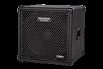 Mesa Boogie 1x15 Standard PowerHouse Bass Cabinet