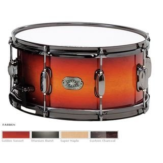 Tama AM1365BN-GSS Snare