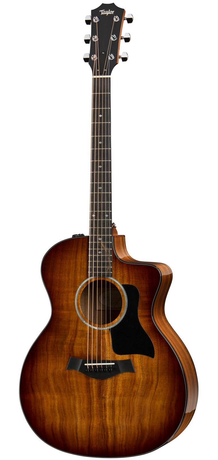 Taylor 224ce-K Deluxe (DLX)