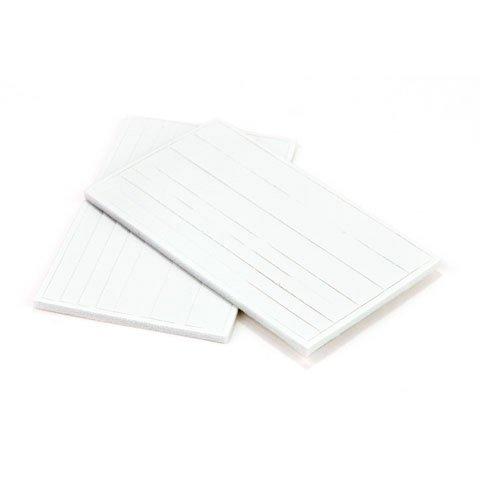 EK Tools: 1/8 Thick Foam Strips