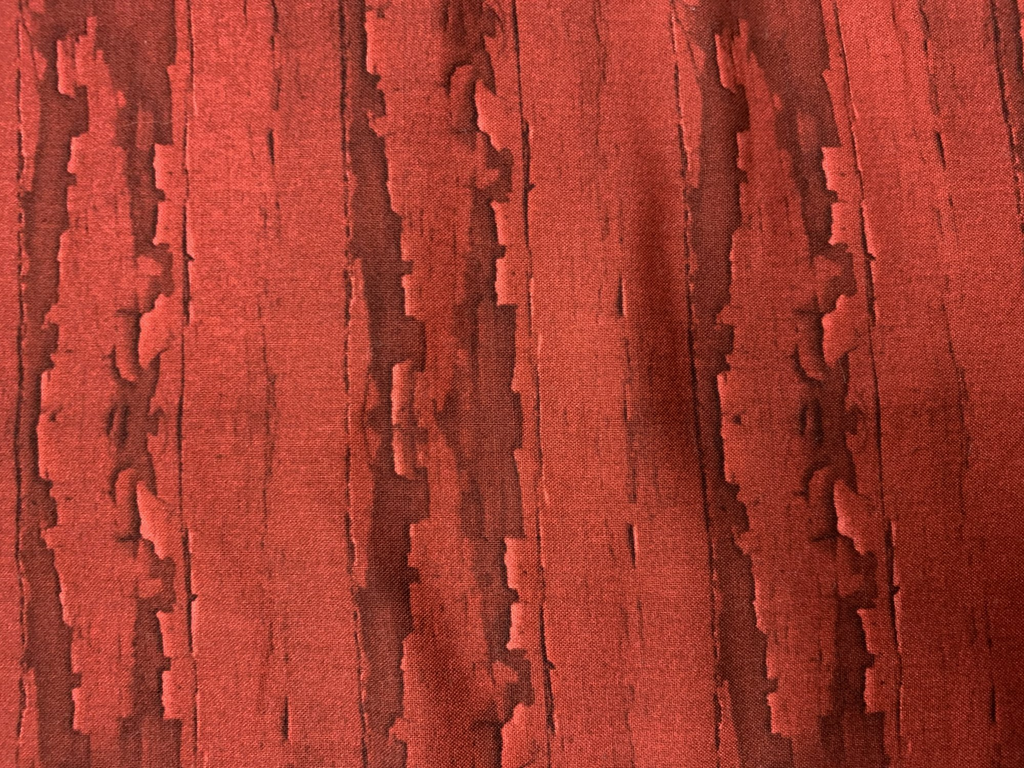 Burgundy Woods Boards/Wilmington/Farmstead
