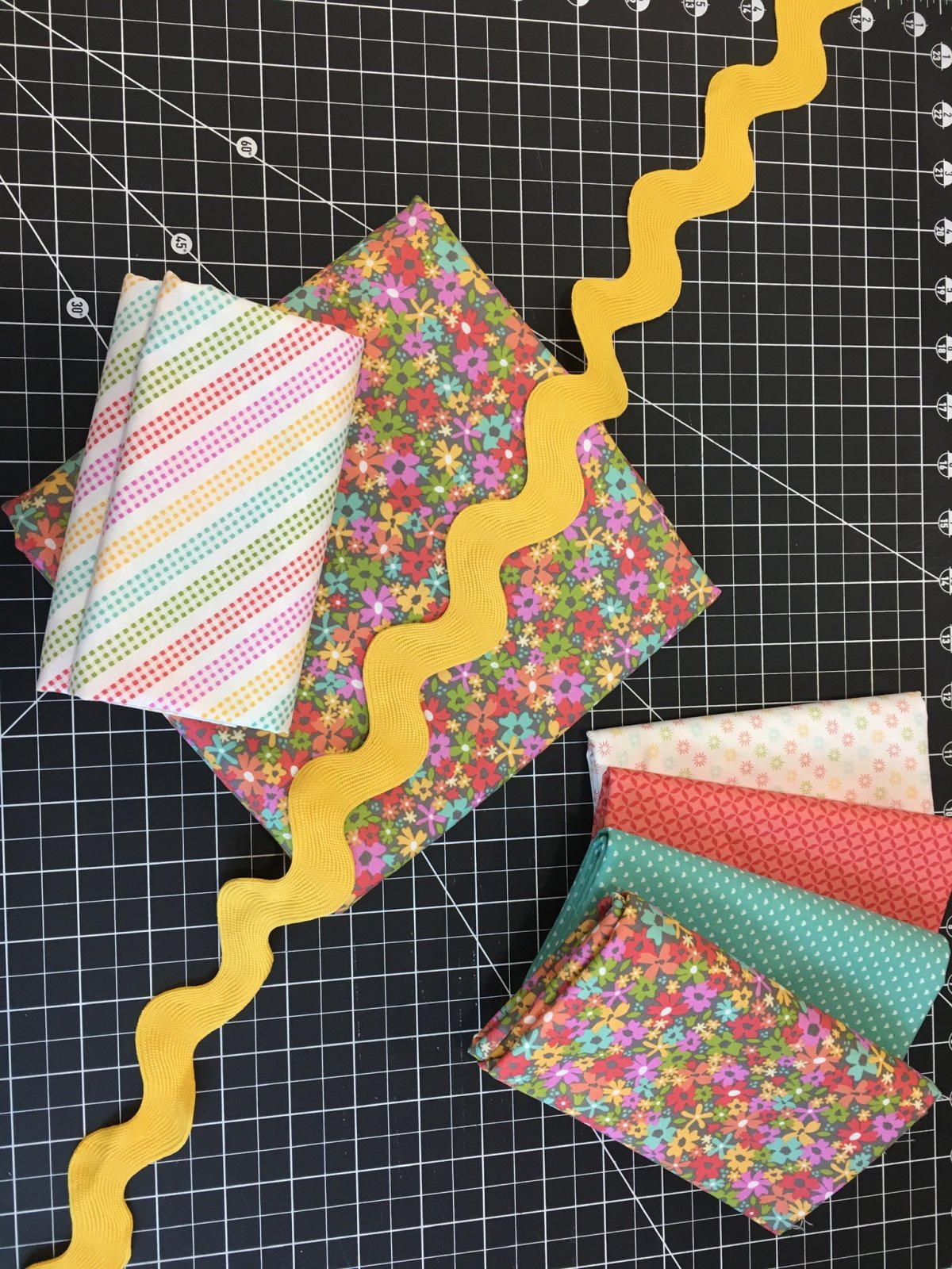 Kit - Simple Baby Fun - Bright - 591685