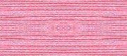 Floriani 12wt 104 Rosetta