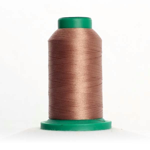 Isacord 5,000 Meters 1061 Taupe