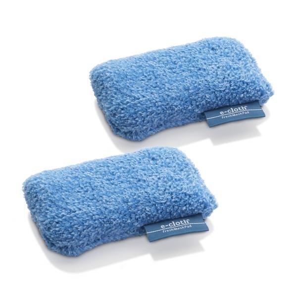e-cloth Fresh Mesh Pads