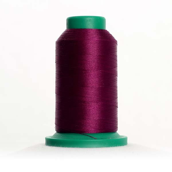 Isacord Thread Pansy 2715
