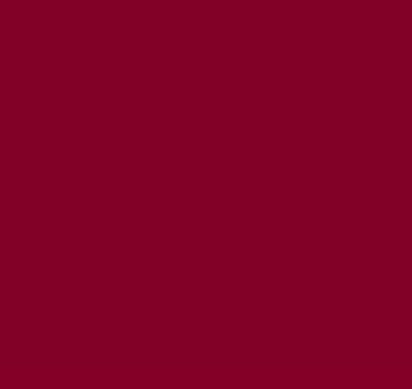 Signature Thread Quilt 278 Cranapple, 40wt, 3000yds