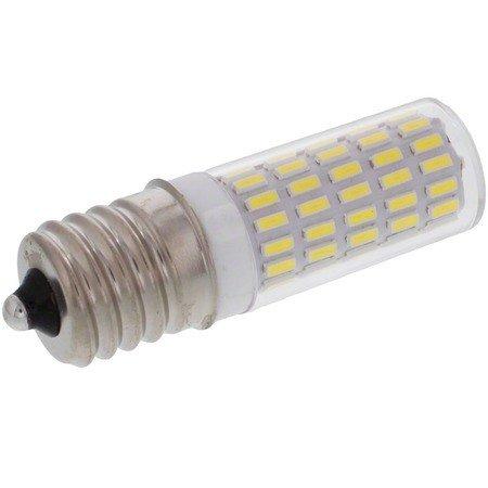 Bulb LED Screw In 5/8 base 3.5W