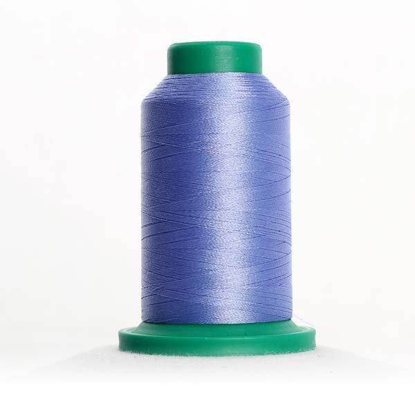 Isacord Thread Cadet Blue 3331