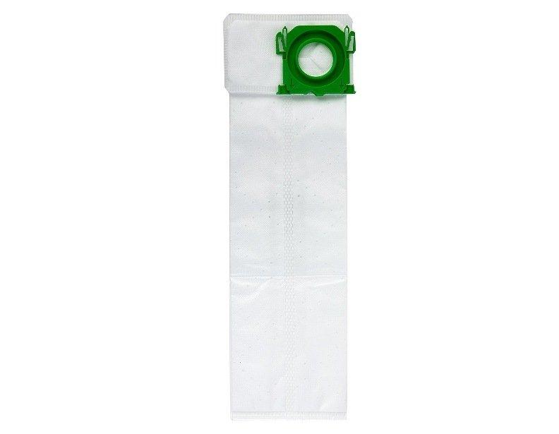 Sebo Vacuum Bags X, G, C, 300, 350, 370 (8 Box Carton)