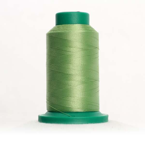 Isacord Thread Kiwi 5822