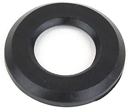 Bobbin Winder Tire (19x10)