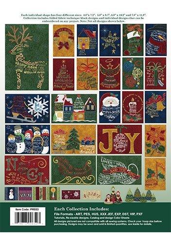 AGD Christmas Classics Premium Collection