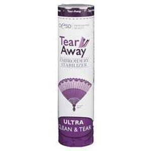HydroStick TearAway 15x5 Yds 1.5oz