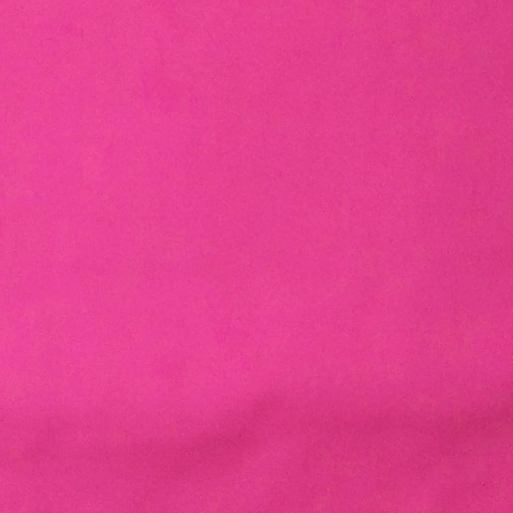 Dunroven Towel Solid Pink