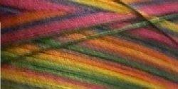 Signature Thread Quilt Varigated M11 Tie-Dye, 40wt 3000yds