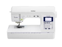 Brother Machine PS500 Sewing Only - No Classes