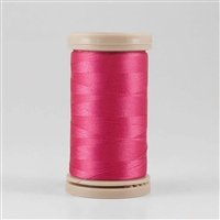 Cotton/Poly 80wt Rosetta