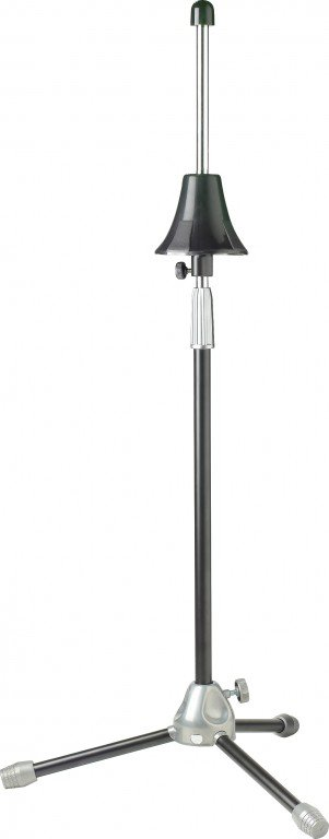 Stagg WIS-A25 BK TRUMPET STAND