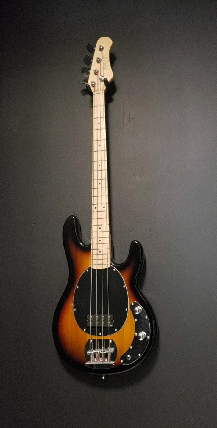 Stagg MB-300-SB