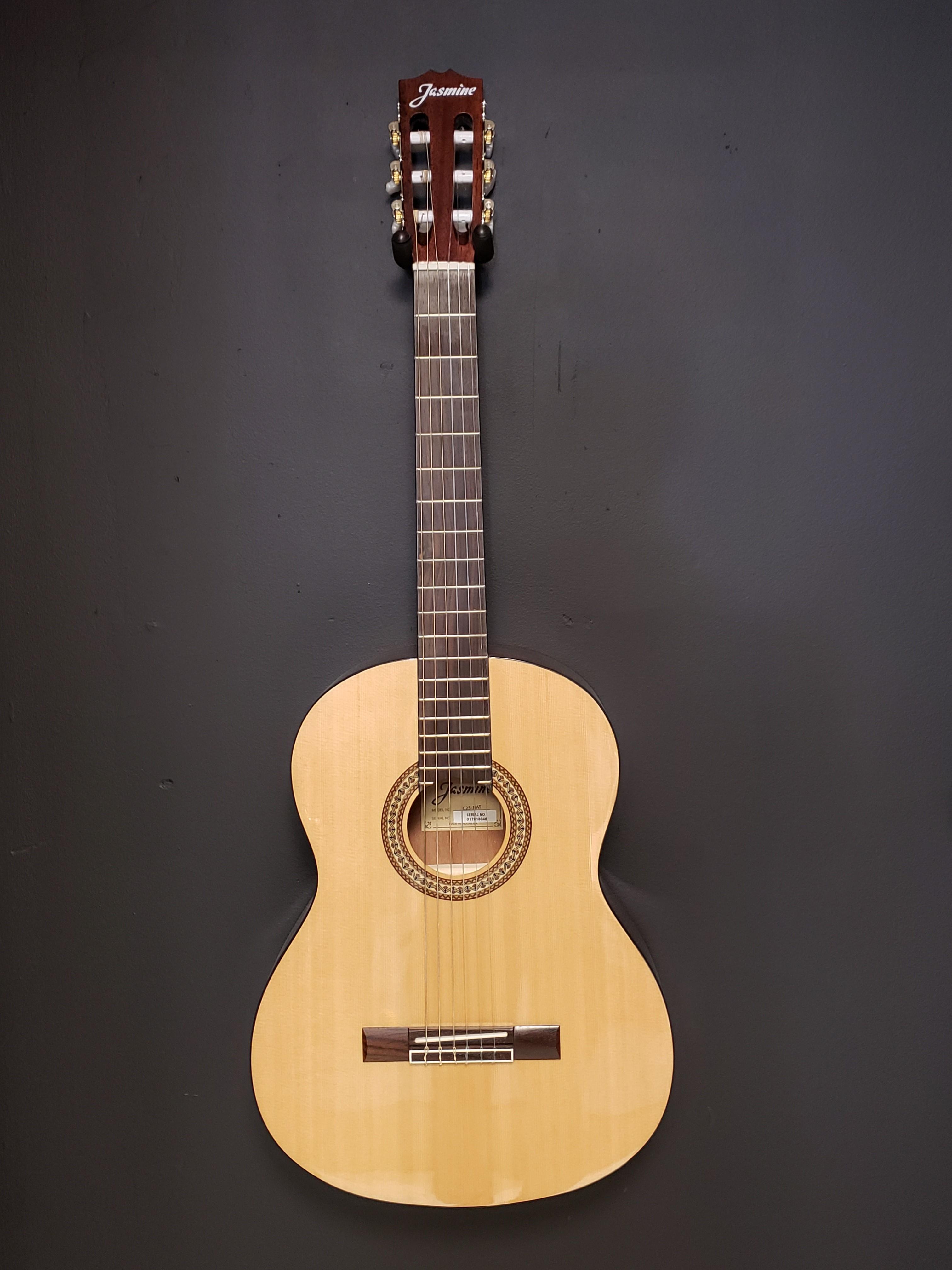 Jasmine JC-25 Classical Acoustic