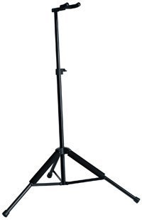 Stageline GS2438 GUITAR STAND