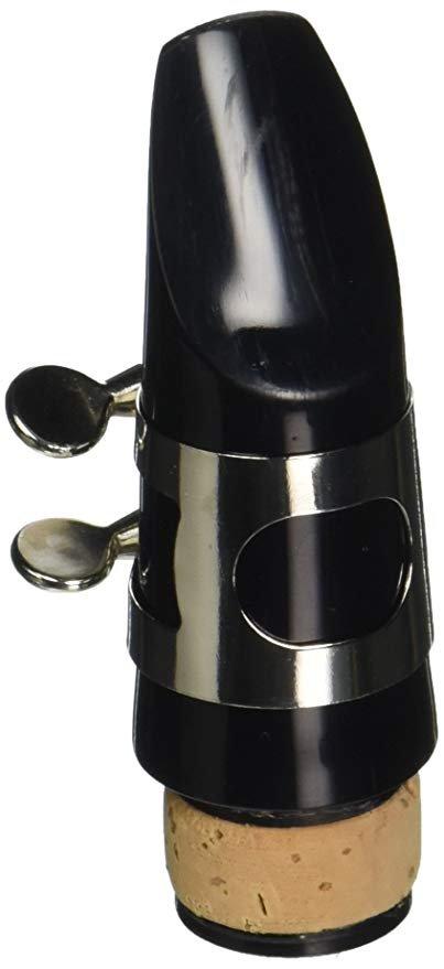 APM 2332k Mouthpiece Kit Bb Clarinet