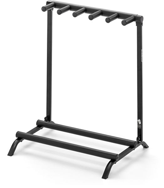 Rockstand by Warwick RS20881 B/1 FP GUITAR STAND