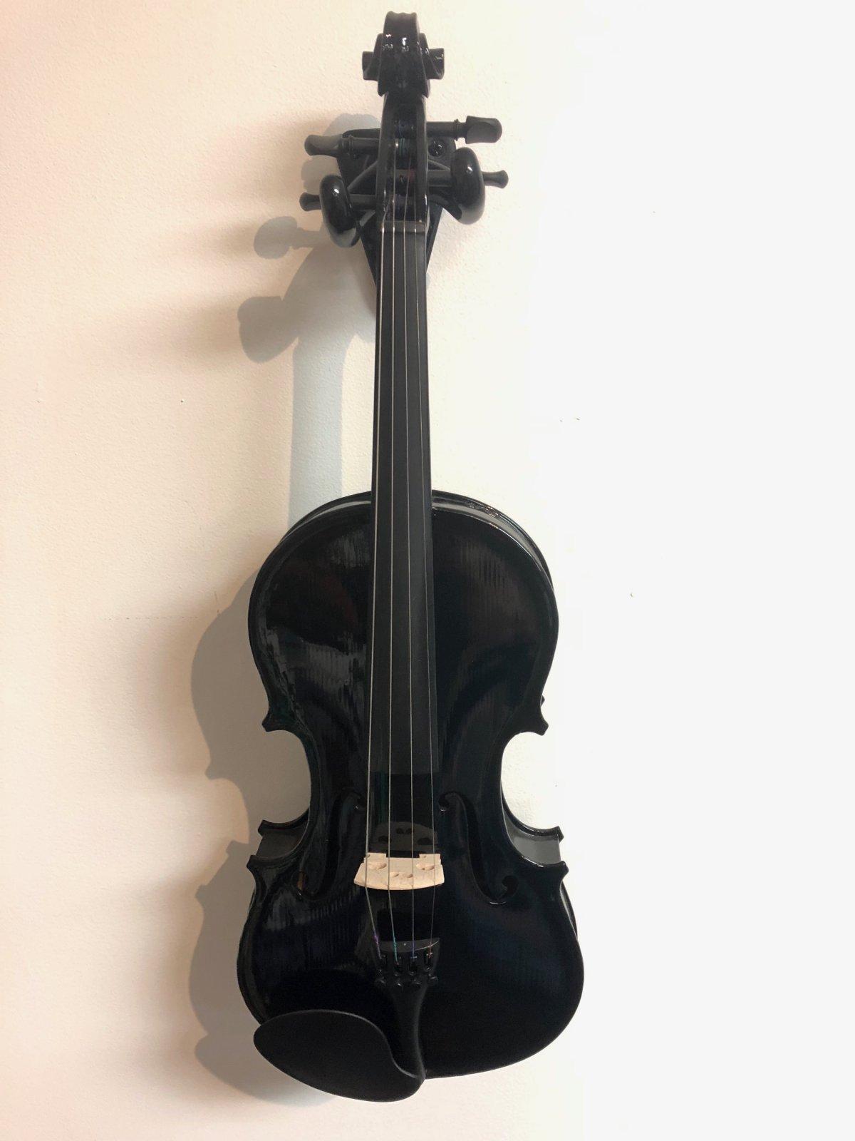 Stagg Violin 4/4 TBK