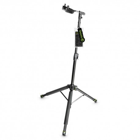 GRAVITY GS01 NHB GUITAR STANDS