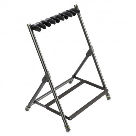 Gravity GGS MG05 GUITAR RACKS