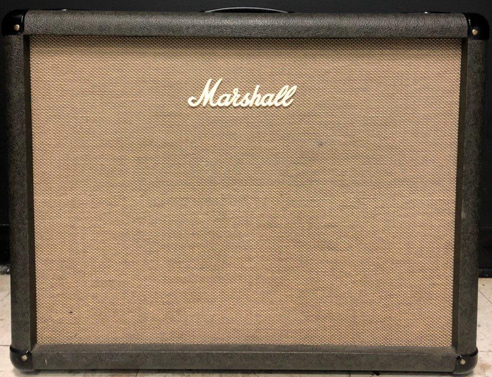 MARSHALL JTMC212 CAB