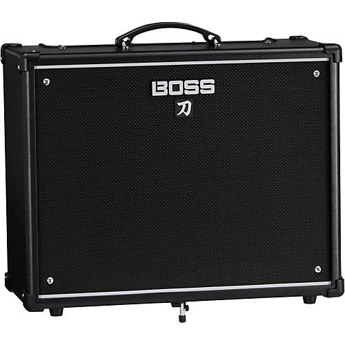 BOSS KTN-100