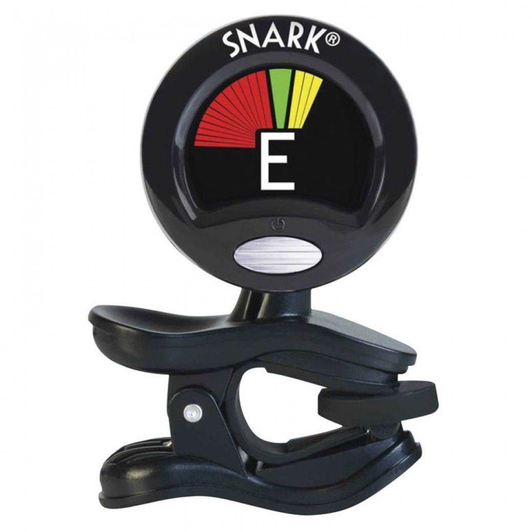 SNARK SN5X-U GUITAR/VIOLIN TUNER