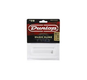 DUNLOP 210 SI GLASS SLIDE