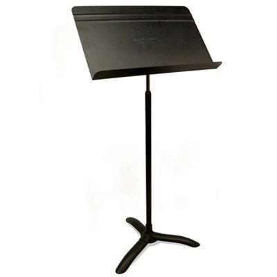 MANHASSET MUSIC STAND