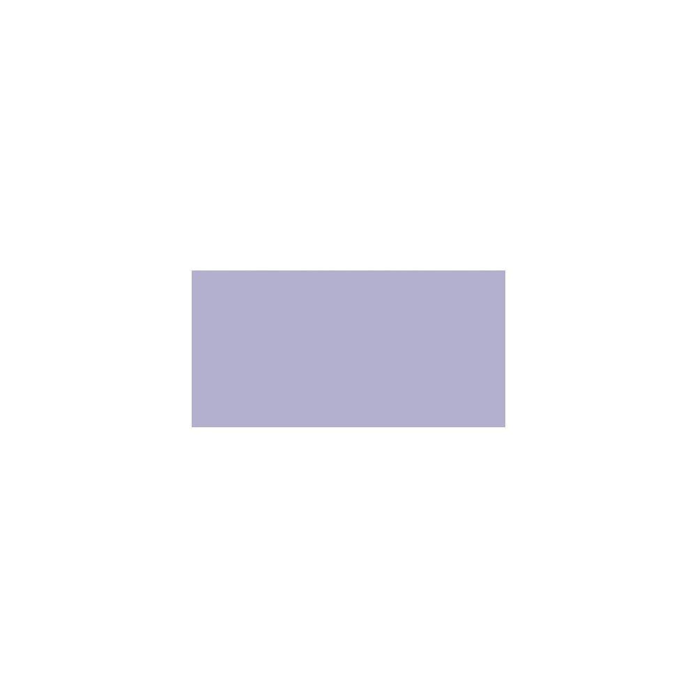 Copic REFILL-Ash Lavender (V22)