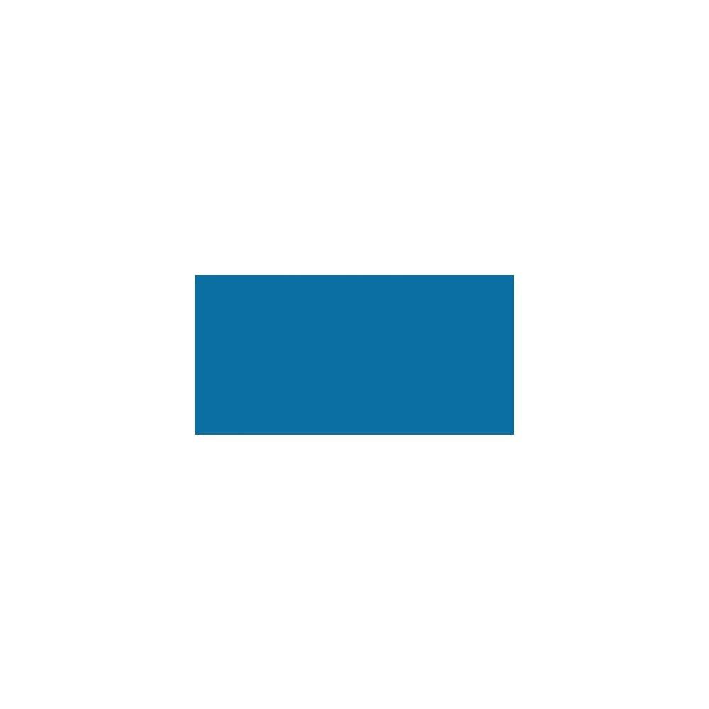 Copic REFILL-Antwerp Blue (B37)